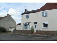 1 bedroom flat in Chapel Road, Grassmoor, CHESTERFIELD, Derbyshire, S42 5EL