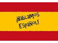 Spanish Lessons in Berkshire. All ages and abilites.