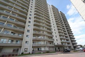 Wilson Place I - The Waterloo Apartment for Rent