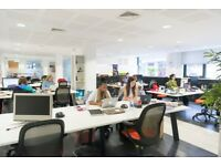 Bathtub 2 Boardroom - Angel/ Old St + coworking + mentoring + startups + supports + social events