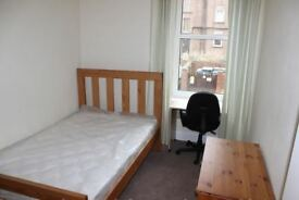 Plenty of Rooms in Shadwell!!!!!!
