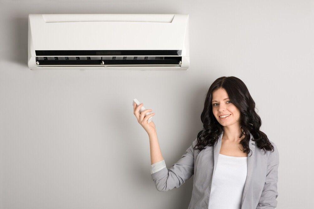 Klimaanlage: So überstehen Sie den Sommer mit kühlem Kopf