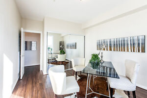 1+den in St. Albert with GREAT MOVE-IN INCENTIVES! CALL TODAY! Edmonton Edmonton Area image 6