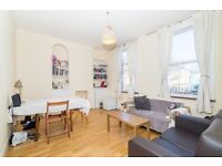 2 bedroom flat in Fortess Road, Kentish Town NW5