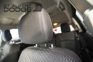 2015 Dodge Journey SXT w/ cruise   touch display Edmonton Edmonton Area image 18