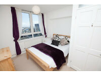 ** 2 Bedroom Flat ** near Old Street Tube, London (2 Bed Flat to Rent)