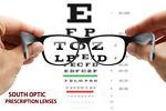 South Optical Eyeglasses