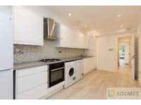 Brand New Luxury 2 Bedroom Flat with Private Garden in Cricklewood/Dollis Hill – NW2