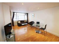 1 bedroom flat in Nellgwyn House, Sloane Avenue, SW3