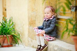 Mini boden kinderkleidung g nstig online kaufen bei ebay for Boden versand mode