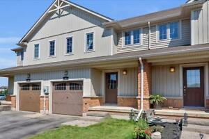44 222 Fall Fair Way Binbrook, Ontario