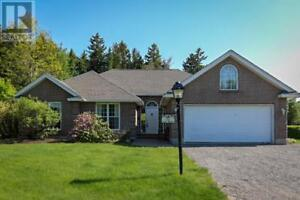 12 Post Road Rothesay, New Brunswick