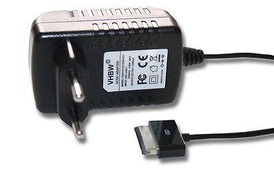 CARGADOR para ASUS EEE pad transformer Prime TF201 TF 201