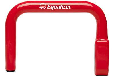 Equalizer ZipKnife Windshield Cold Knife Removal Tool ZK35 - For Standard Blades