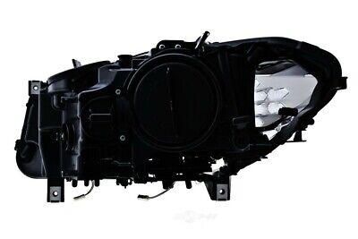 Headlight Assembly fits 2011-2013 BMW 535i,535i xDrive 550i,550i xDrive 528i,528
