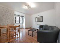 1 bedroom flat in Hadleigh Court, Willesden Green, London, NW2