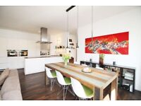 SUPERB 2 BED FLAT FOR LET - SPACIOUS & PERFECT