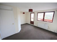 Barn Park Crescent - Unfurnished 4 Bedroomed Double Upper