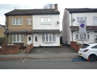 3 bedroom house in Dunstall Road, Wolverhampton