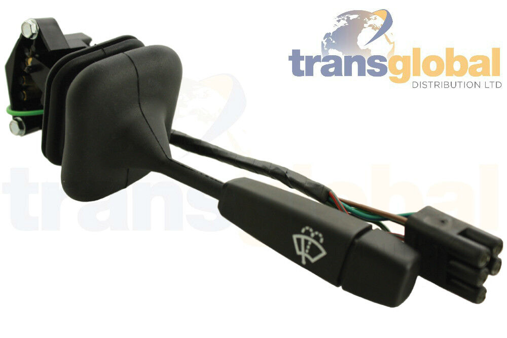 130 UP TO 91 WINDSCREEN WASH WIPER SWITCH PRC3900 110 LAND ROVER DEFENDER 90