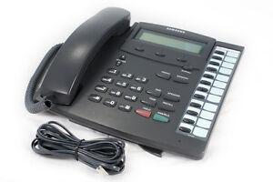 Samsung-KPDCS-12B-LCD-Phone-Grade-A-Free-Delivery-incl-VAT