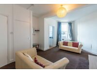 Spacious, 1 bedroom, 4th floor property opposite the Meadows, with fresh décor – available NOW