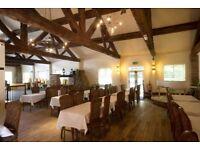 Beams, oak beams, rsj, rsj cover ups, mock beams, tudor beams, wooden beams, wood, sleepers