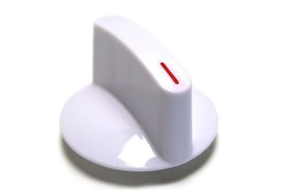 - WH1X2721 Timer Knob AP2044893 Fits GE Hotpoint PS271094