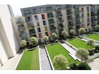 New 1 Bed apartment, minutes from Stratford station, westfield Shopping. Call Adam- 07960203393