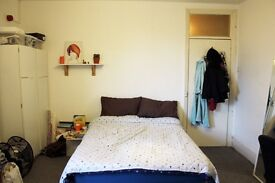 Big room in Manor house. £570pm single / £670pm couple (bills included) - 8 months rental