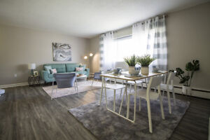 2 Bed - Great Centrepointe Location for Students!