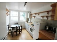 4 bedroom flat in Hoxton Market, Shoreditch, N1