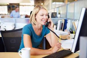 Tailored NBN Ready Business Phone Systems- $0 Upfront Fullarton Unley Area Preview