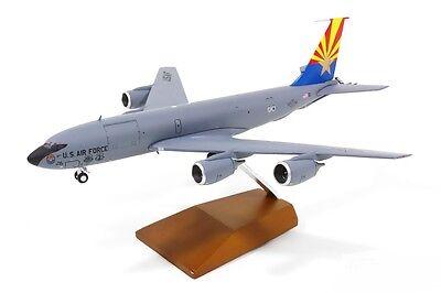 Gemini Jets G2AFO522 USAF KC-135R Arizona 3516 Diecast 1/200 Airplane Model New