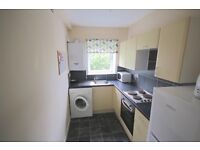 3 bed flat - West Pilton Grove, West Pilton, Edinburgh