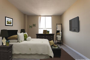 2 Bdrm available at 400 Sandringham Crescent, London London Ontario image 7