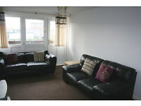 Unfurnished 2 Bedroomed 1st-floor Flat - Jarnac Court, Dalkeith