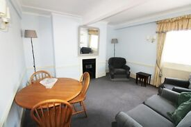 2 bedroom flat in Gloucester Place, Marylebone, London W1U