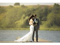 Last minute budget wedding photographer