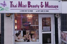 Thai Massage,Full Body Massage,East London Massage,Oil Massage,Deep Tissue Massage, Relax Massage
