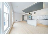 2 bedroom house in Agar Grove, Camden Town NW1