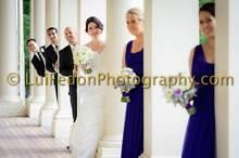 Lui Fedon Wedding Photography Malvern East Stonnington Area Preview
