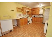 3 bedroom house in Raeburn Road, Sheffield, S14