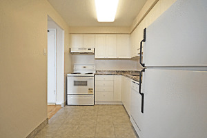 All-Inclusive 1 Bed 1 Bath on Margaret Ave! Kitchener / Waterloo Kitchener Area image 3