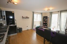 Double Room - available 09/04/21 Lochend Butterfly Way, Lochend, Edinburgh EH7