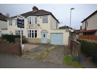 3 bedroom house in Burland Avenue, Wolverhampton