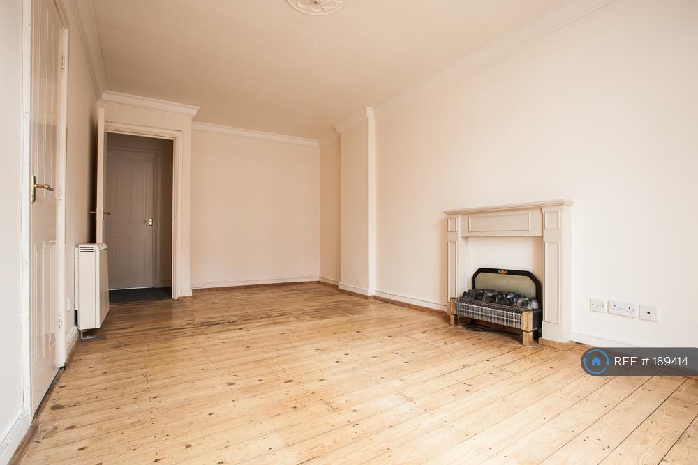 2 bedroom flat in Drewry Court, Derby, DE22 (2 bed)