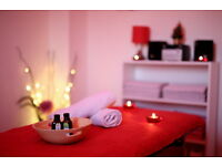Amazing Relaxing massage by lovely Kendra! (Please click on weblink for photos)