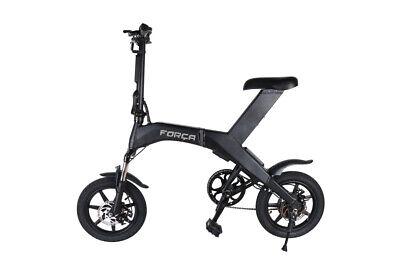 Força Zuk Bicicleta 14