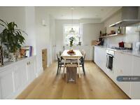 3 bedroom flat in Lothair Rd South, London, N4 (3 bed)